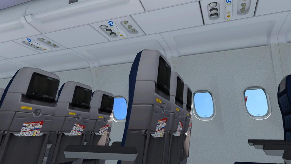 a320neo_Cabin 6.jpg