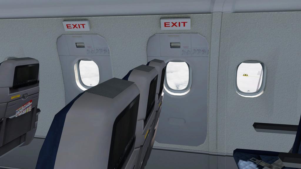 a320neo_Cabin 7.jpg