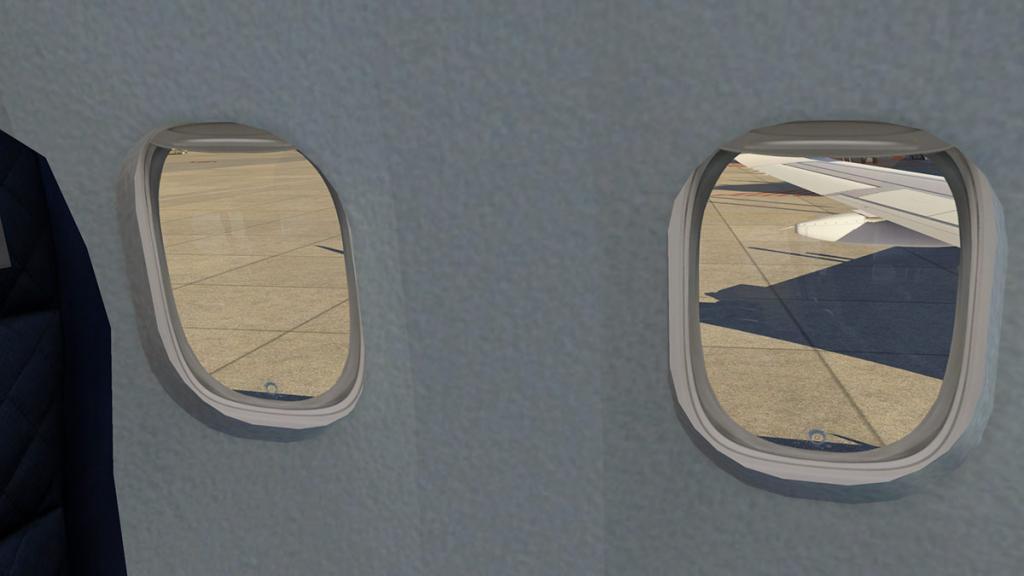 a320neo_Cabin 8.jpg