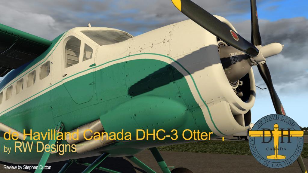 DHC-3 Otter_Header.jpg
