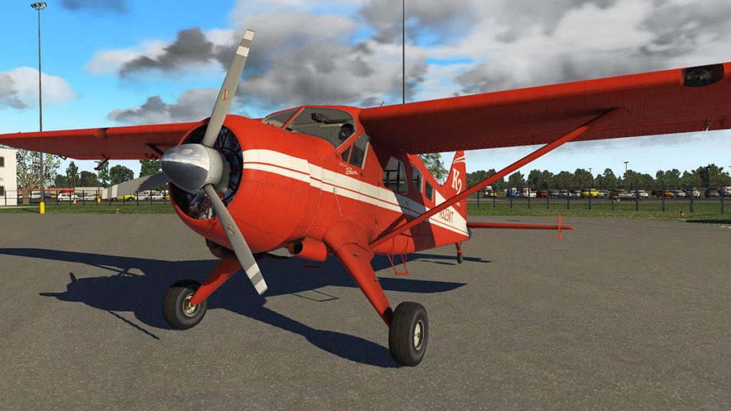 DHC-3 Beaver_1.jpg
