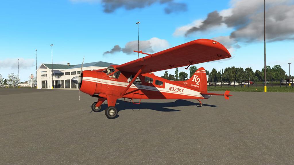 DHC-3 Beaver_2.jpg