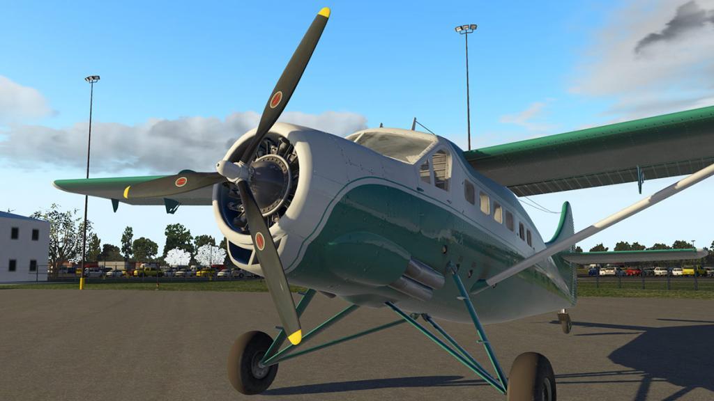 DHC-3 Otter_1.jpg