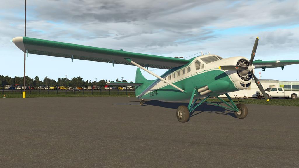 DHC-3 Otter_2.jpg