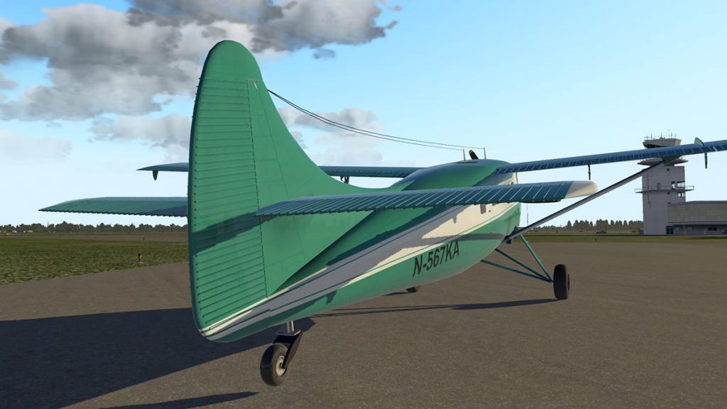 DHC-3 Otter_3.jpg