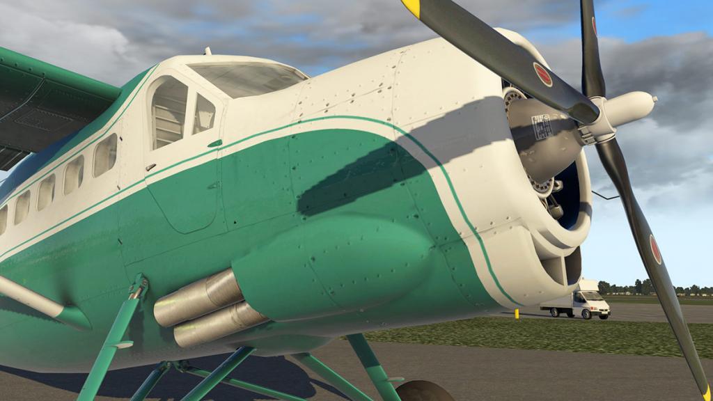 DHC-3 Otter_4.jpg