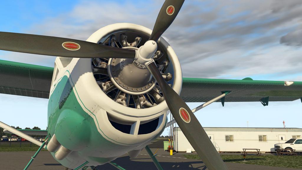 DHC-3 Otter_5.jpg