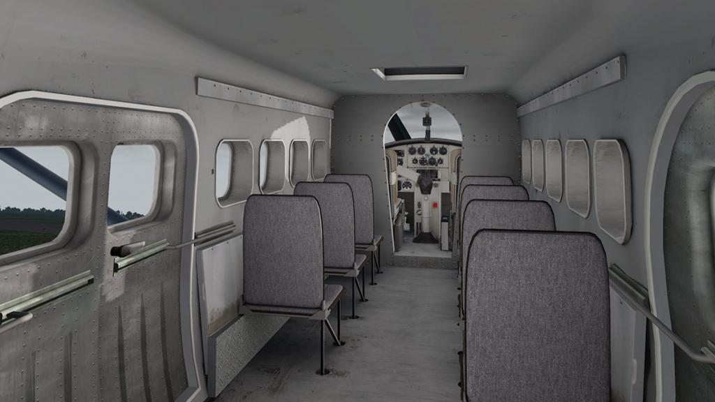 DHC-3 Otter_Internal 3.jpg