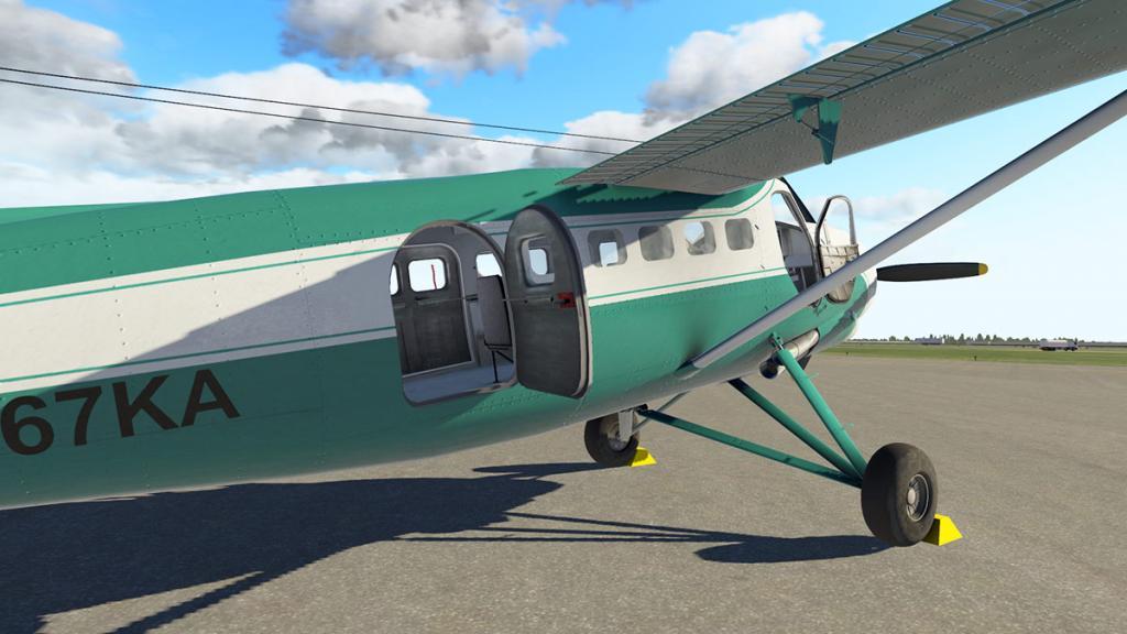 DHC-3 Otter_ Menu 6.jpg