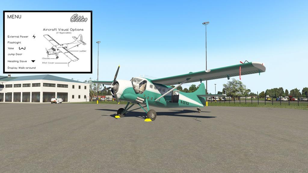 DHC-3 Otter_ Menu 5.jpg