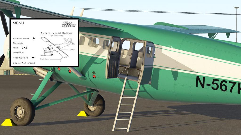 DHC-3 Otter_ Menu 7.jpg