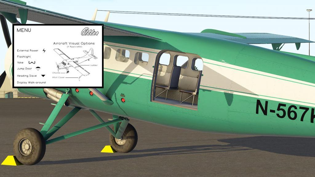DHC-3 Otter_ Menu 8.jpg