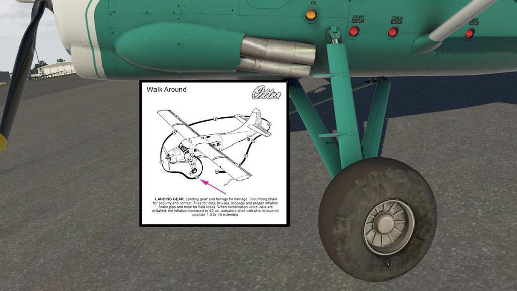 DHC-3 Otter_ Menu 3.jpg