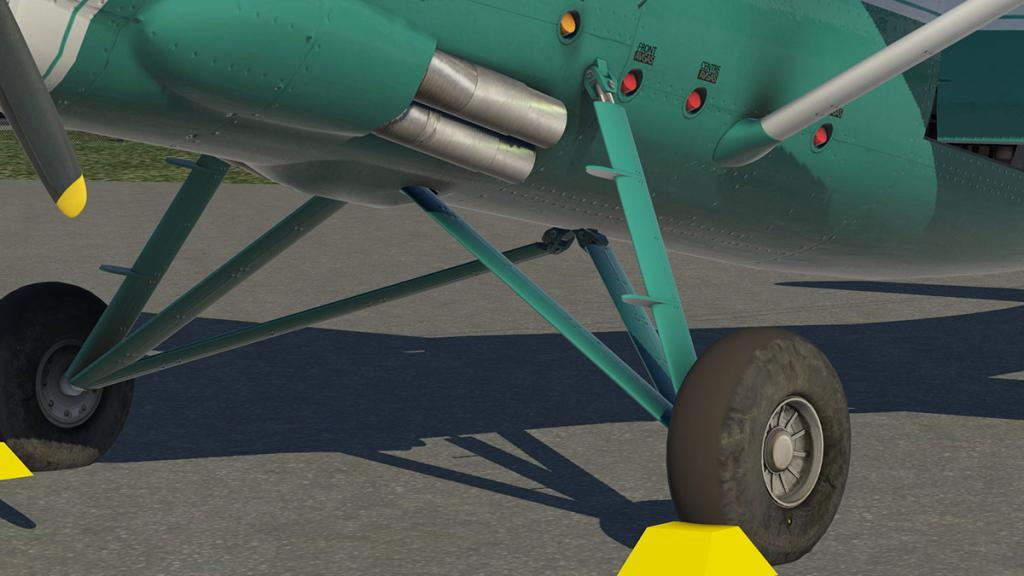 DHC-3 Otter_6.jpg