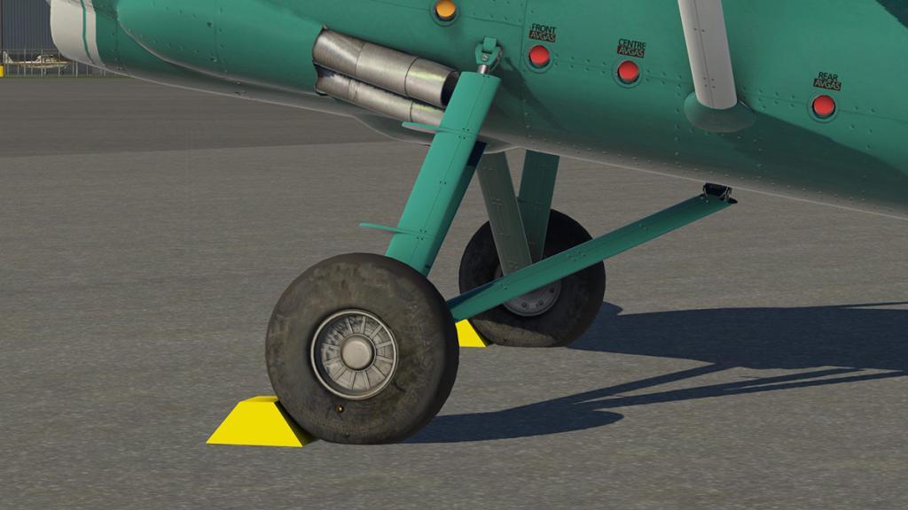 DHC-3 Otter_7.jpg