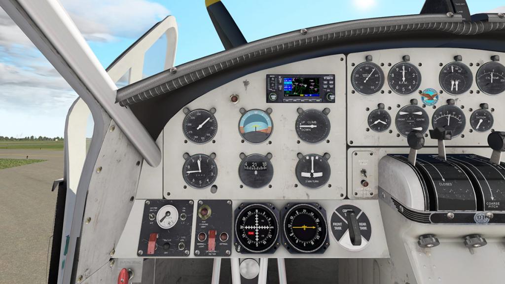 DHC-3 Otter_Panel 1.jpg