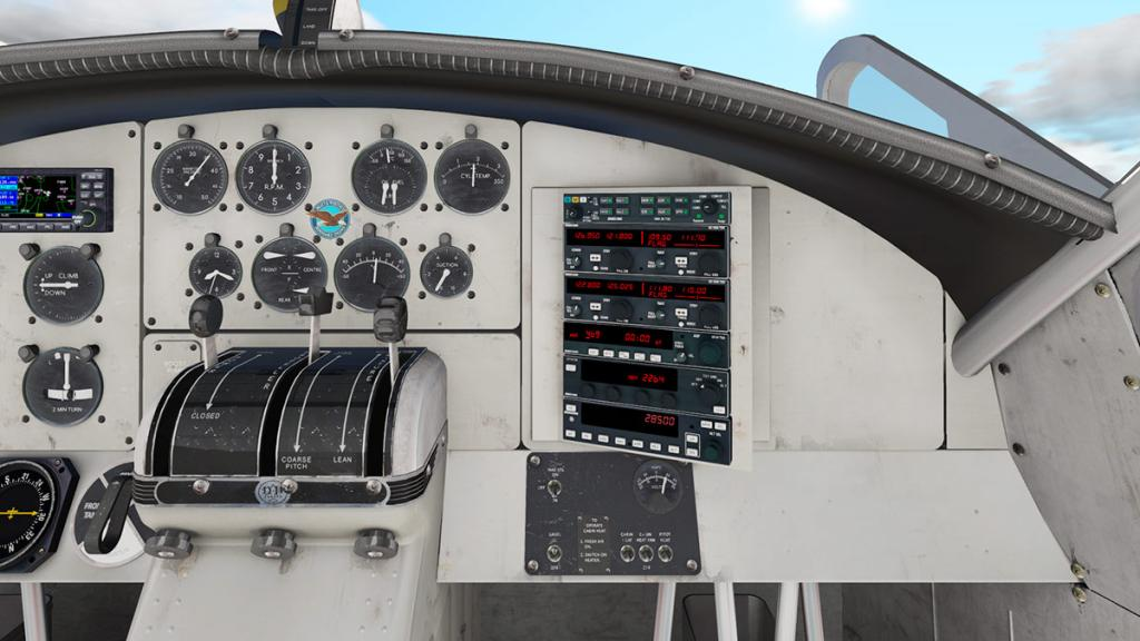 DHC-3 Otter_Panel 2.jpg