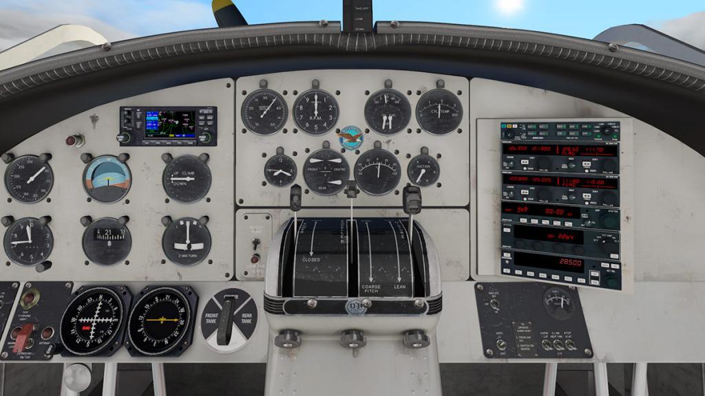 DHC-3 Otter_Panel 3.jpg
