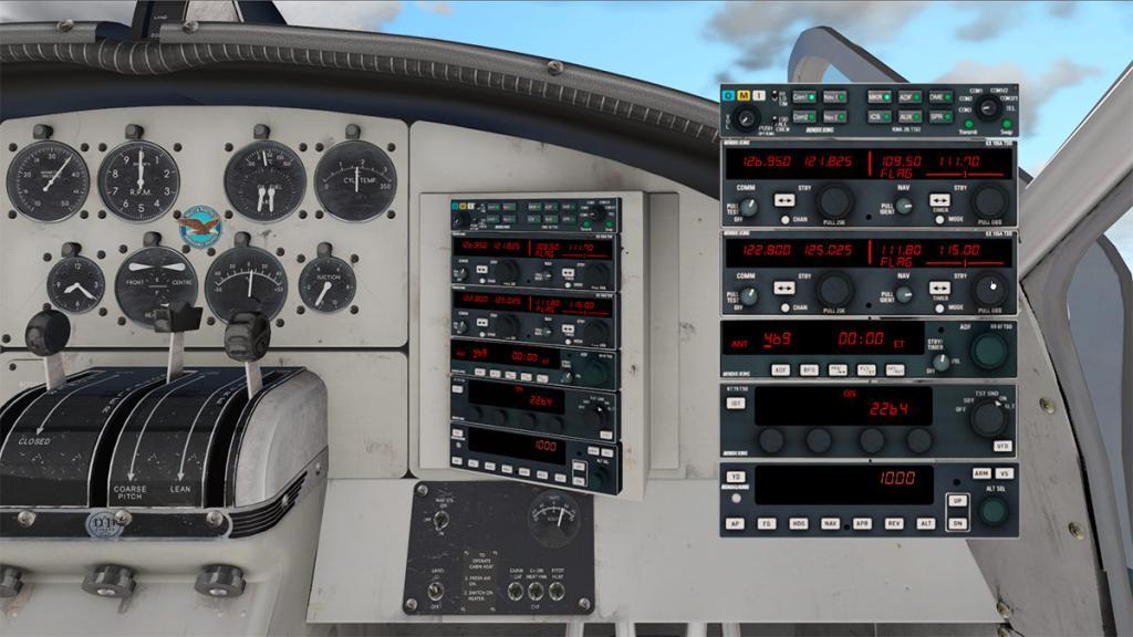 DHC-3 Otter_Panel EQ.jpg