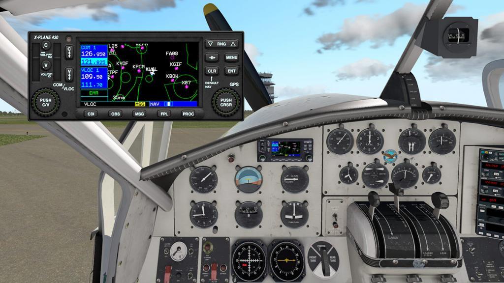 DHC-3 Otter_Panel GPS.jpg