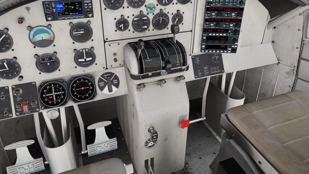 DHC-3 Otter_Panel 4.jpg