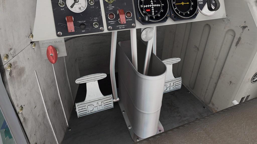 DHC-3 Otter_Panel 6.jpg