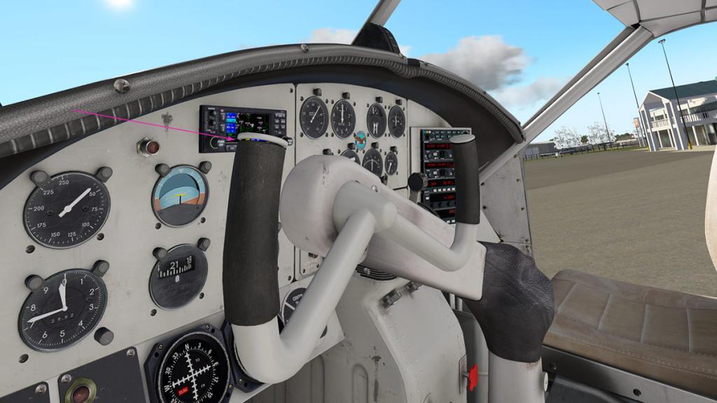 DHC-3 Otter_Panel 7.jpg