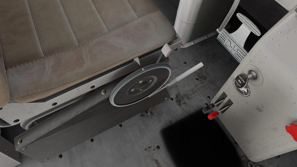 DHC-3 Otter_Panel 8.jpg