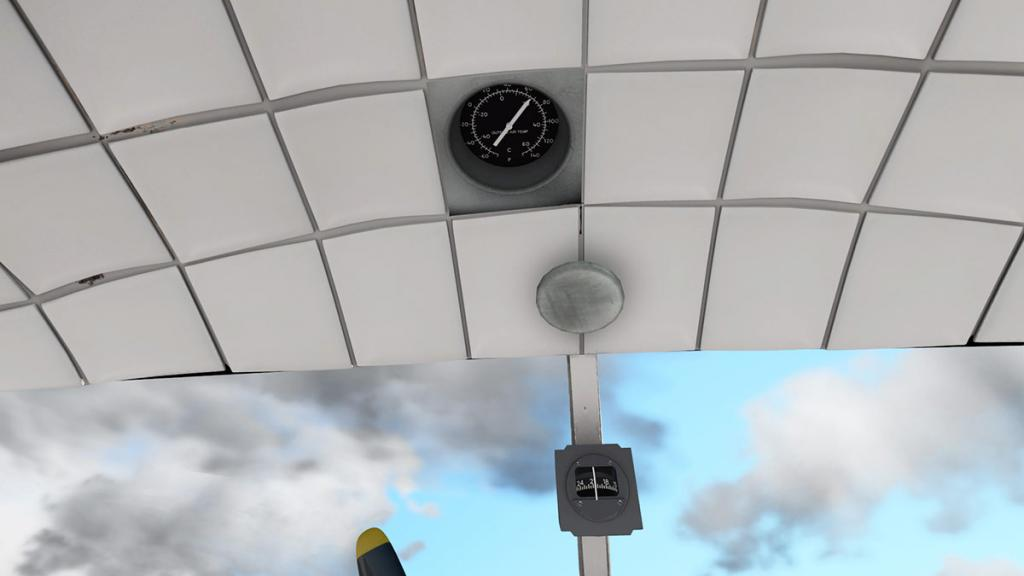 DHC-3 Otter_Panel 5.jpg