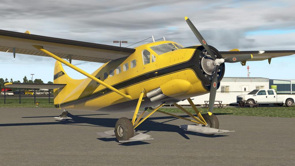 DHC-3 Otter_Ski 10.jpg