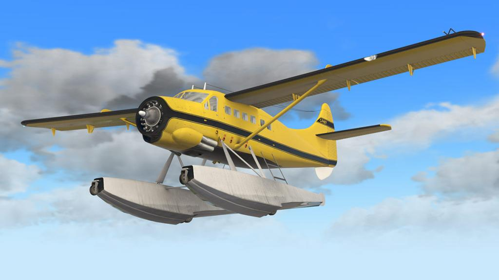 DHC-3 Otter_Float 12.jpg