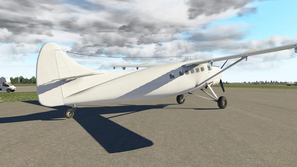 DHC-3 Otter_livery blank 1.jpg