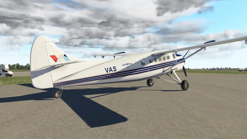 DHC-3 Otter_livery NZ.jpg