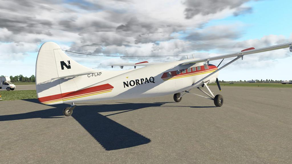 DHC-3 Otter_livery C-NORPAC.jpg