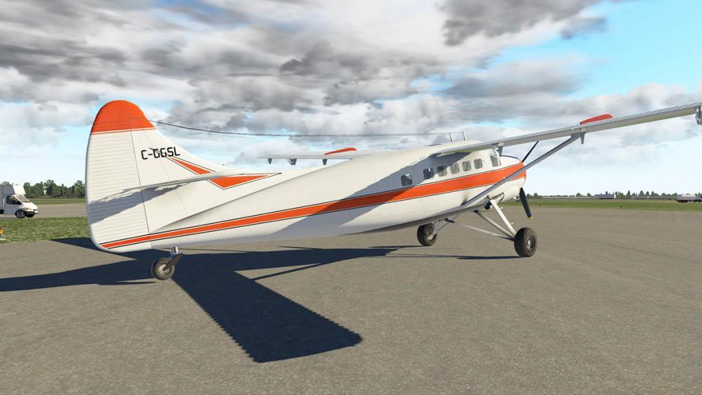 DHC-3 Otter_livery C-GGSL.jpg