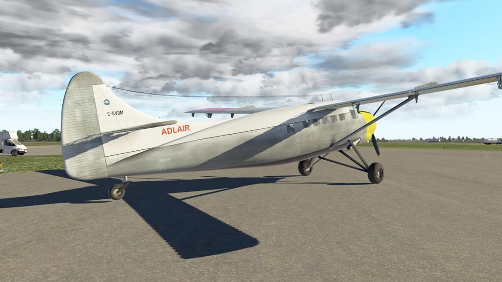 DHC-3 Otter_livery C-ADLAIR.jpg