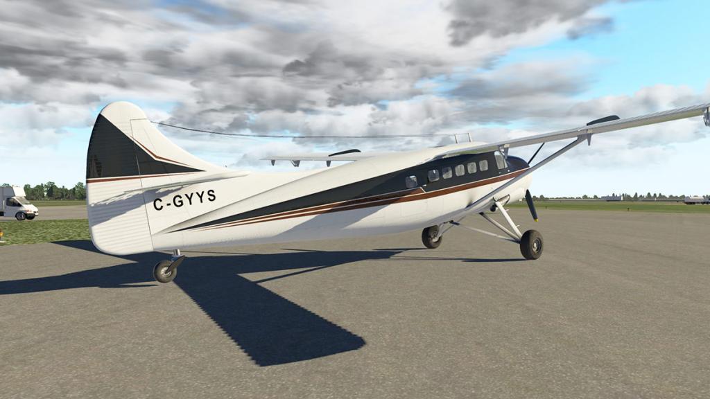 DHC-3 Otter_livery C-GYYS.jpg