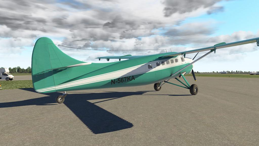 DHC-3 Otter_livery N-567KA.jpg