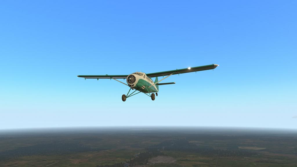 DHC-3 Otter_Flying 12.jpg
