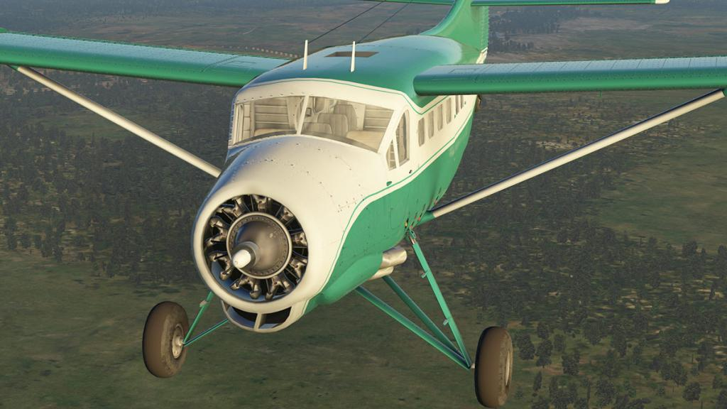 DHC-3 Otter_Air 1.jpg