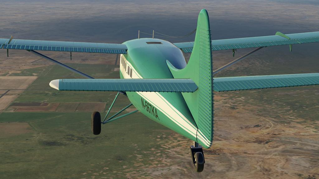 DHC-3 Otter_Air 2.jpg