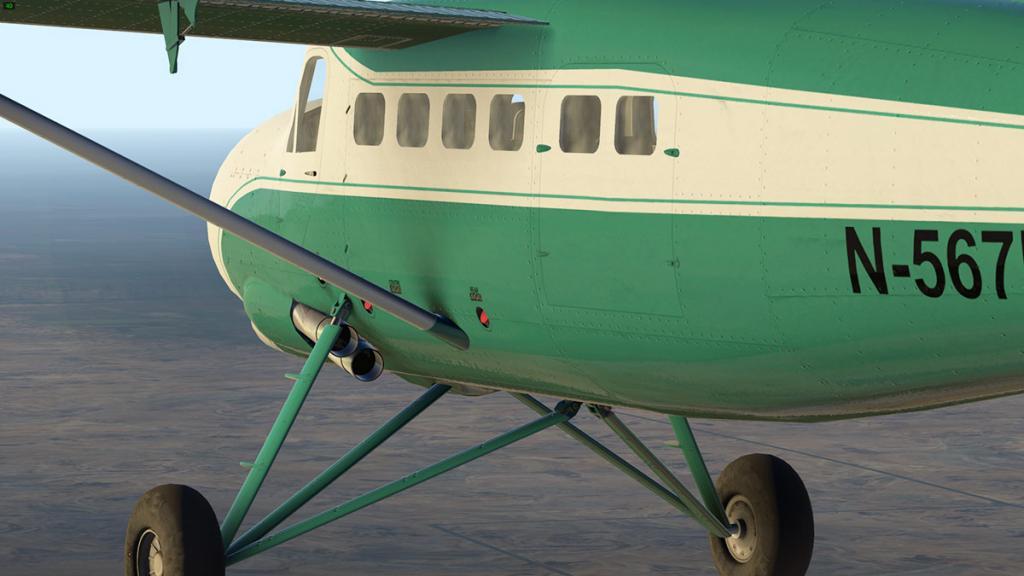 DHC-3 Otter_Air 4.jpg