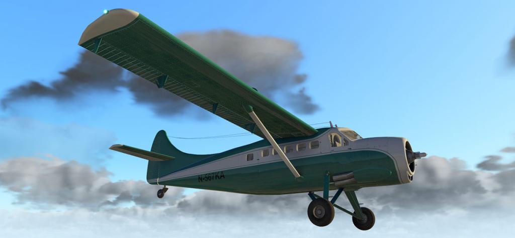 DHC-3 Otter_Air 5 LG.jpg