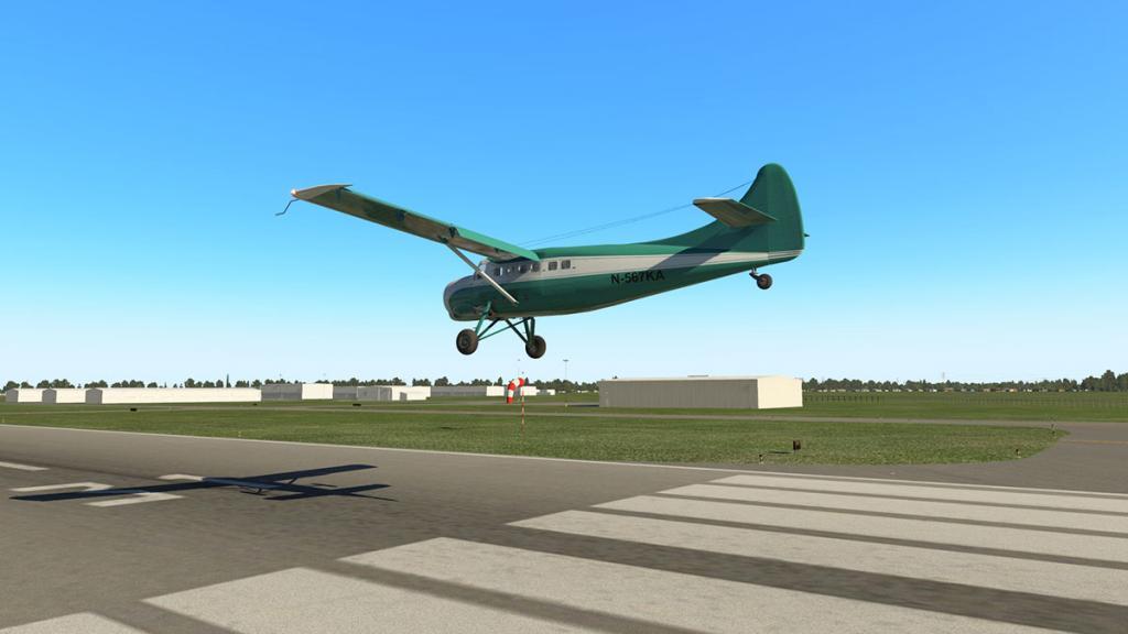 DHC-3 Otter_Landing 1.jpg