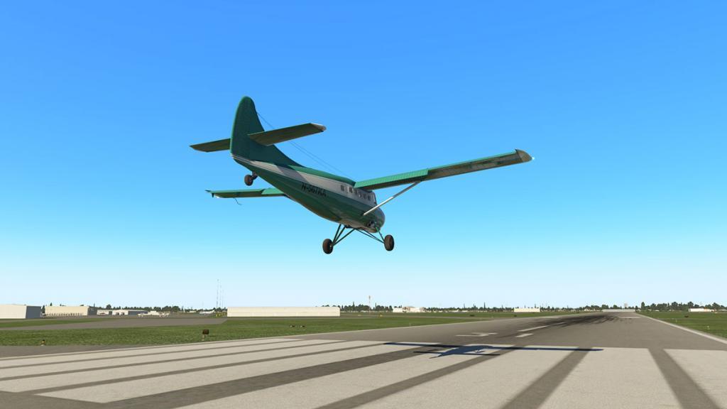 DHC-3 Otter_Landing 2.jpg