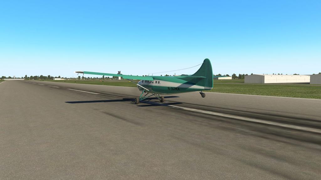 DHC-3 Otter_Landing 4.jpg