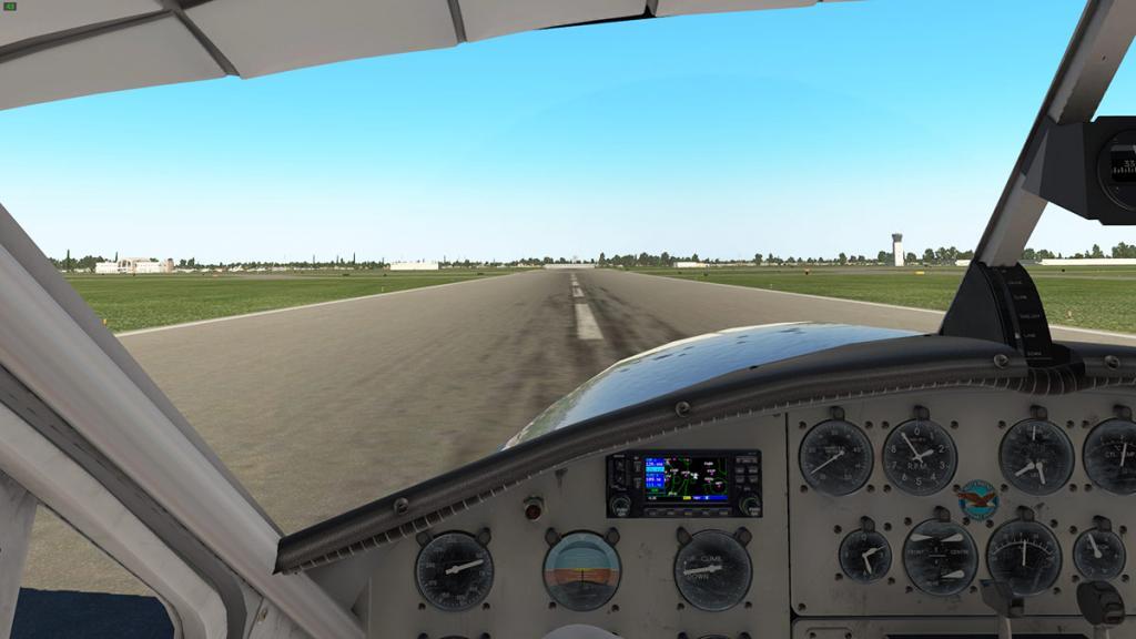 DHC-3 Otter_Landing 5.jpg