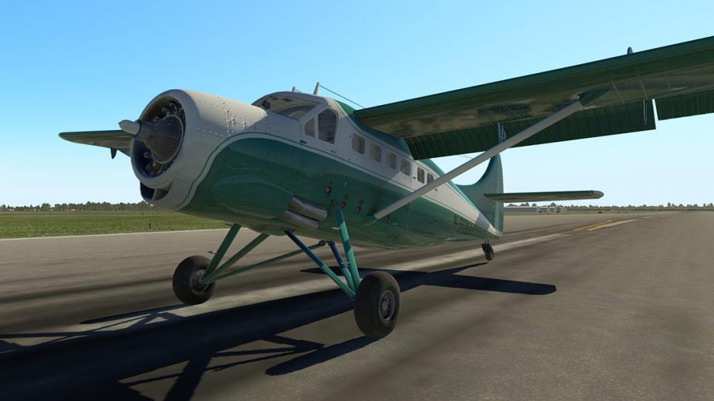 DHC-3 Otter_Landing 6.jpg