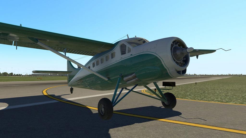DHC-3 Otter_Landing 7.jpg
