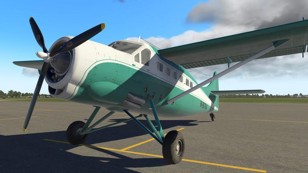 DHC-3 Otter_Landing 8.jpg